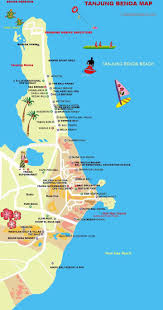 Map Of Bali 19 Best Bali Maps Images On Pinterest Bali Trip Travel And Bali
