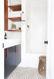 White Tile Bathroom Floor by 452 Best Bath Room Images On Pinterest Bathroom Ideas Room