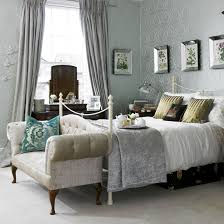 bedrooms u0026amp bedroom captivating bedroom ideas decorating