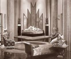 art deco bedroom furniture furniture decoration ideas
