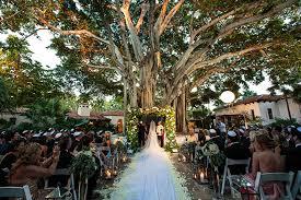 weddings in miami something navy s arielle nachmani s chic miami wedding photos