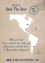 save the date st destination wedding save the date cards go to www likegossip