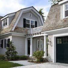 cape cod house plans langford house plan cape cod house plans with detached garage home deco