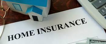 car insurance broker victoria bc raipurnews