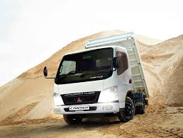 fuso dump in u2013 prestige autos ltd