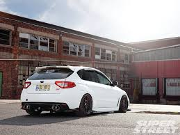 best 25 2008 wrx ideas on pinterest 2008 subaru wrx subaru sti