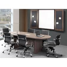 Inexpensive Conference Table Conference Tables Odessa Midland Tx A 1 Office Furniture