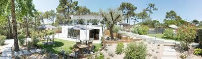 chambre hotes cap ferret ferret vigne villa d hôtes chambres d hôtes cap ferret