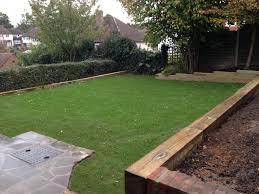 Family Garden Design Ideas - small gardens archives jmorrisgardenservices