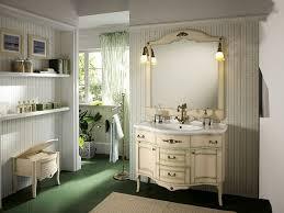 Classic Bathroom Furniture This Is Palladio A Luxury And Classic Bathroom Furniture