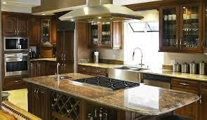 Discount Cabinets Kitchen J U0026k Chocolate Color Kitchen Cabinets Chandler Mesa Az