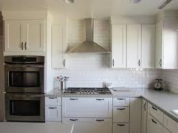 Definition Of Balance In Interior Design Kitchen Design Principles Balance Scale U0026 Focus In Kitchens