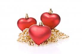 best gifts to give a heart patient heart sisters