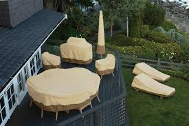 Outdoor Furniture Trade Shows by Unique Outdoor Furniture Trade Shows Architecture Nice
