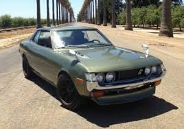 toyota celica dash kit 1974 toyota celica with ls1 6 speed trans for sale well done