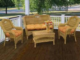Wicker Patio Furniture Lowes by Patio 6 Awesome Lowes Clearance Patio Furniture Lowes