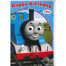 card invitation design ideas thomas the train birthday card