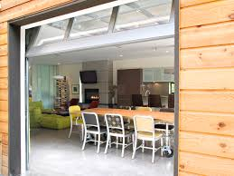 garage room 7 tips to transform your garage to a living room fiber element