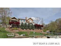 lake of the ozarks real estate foreclosures foreclosed homes
