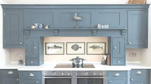 Paintable Kitchen Cabinet Doors Mdf Kitchen Cabinet Doors For Popular Classic White Shaker