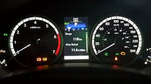 lexus rc 200t remap new owner with some questions clublexus lexus forum discussion
