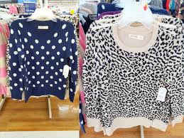 sweater walmart favorite fall tops found at walmart smart and savvy
