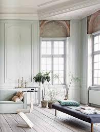 Best  Loft Interior Design Ideas On Pinterest Loft House - Interior designing for living room