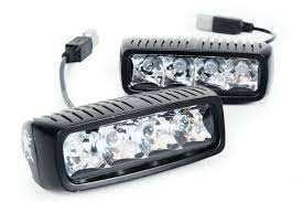rigid industries led driving lights led there be light driving and accessory beams diesel power magazine