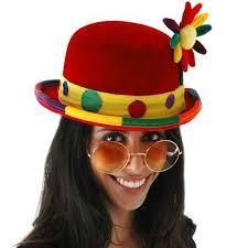 menorah hat elope hats at hat shop