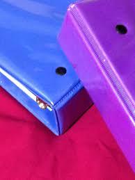 images about color schemes on pinterest monochromatic room scheme