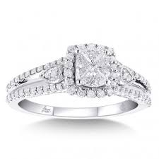 engagement rings images buy discount engagement rings with financing