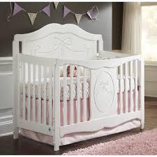 Graco Convertible Crib White Cribs Amazing Walmart Convertible Crib Shop Favorites