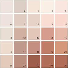 benjamin moore paint colors red palette 02 house paint colors