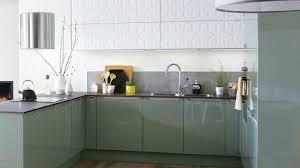 meuble cuisine leroy merlin impressionnant conception cuisine leroy merlin 1 dossier les