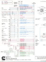 diagrama qsx15 pdf throttle vehicle parts