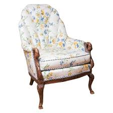 vintage sofas and chairs online furniture auctions vintage furniture auction antique