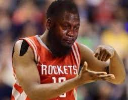Spurs Memes - social media goes nuts with memes about the houston rockets loss to