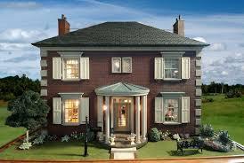 beautiful peddlers home design gallery interior design ideas