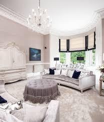 Homes And Interiors Scotland Siobhan Mooney Interiors