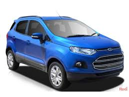nissan juke vs ford ecosport ford ecosport variants and prices