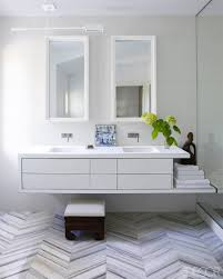Pinterest Bathroom Decor by Magnificent White Bathroom Ideas With Ideas About White Bathroom