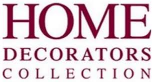 f Homedecorators Coupon & Promo Codes Mar 2018
