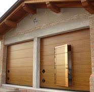 porte per box auto prezzi porte per garage basculanti e sezionali omega professional