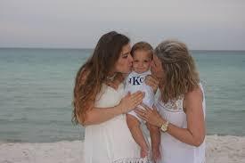 blissful beach week u2013 travel with love