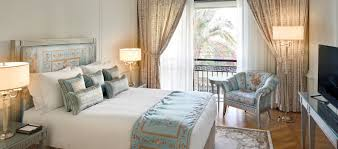 Versace Bedroom Set Three Bedroom Penthouse In Dubai At Palazzo Versace