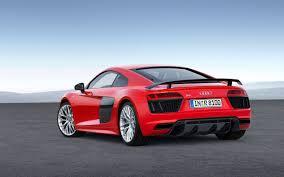 Audi R8 Red - audi r8 spyder 2014 red wallpaper 2016 illinois liver