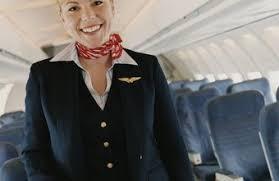 Objective For Flight Attendant Resume Flight Attendant Career Objectives Chron Com
