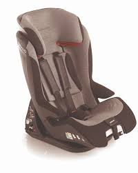 resultat crash test siege auto 17 best in auto images on chairs nursery and babies nursery