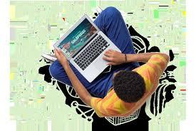 mac mini best buy which macbook macbook pro macbook air imac imac pro mac mini