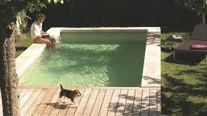 piscine petite taille mini piscine u2013 so piscine